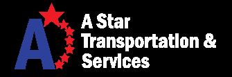 ASTA-Logo-bottom-white