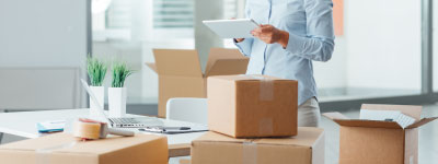 professional office movers singapore