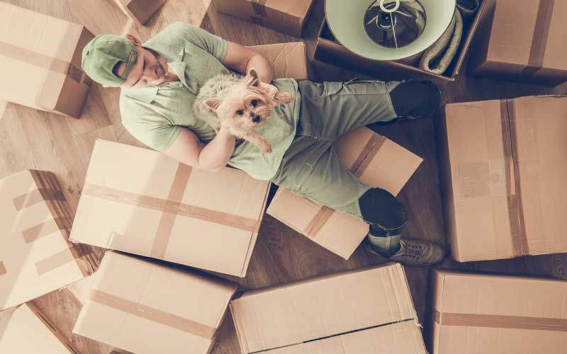 singapore home moving tips