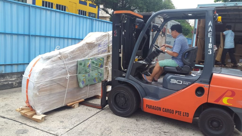piano movers singapore