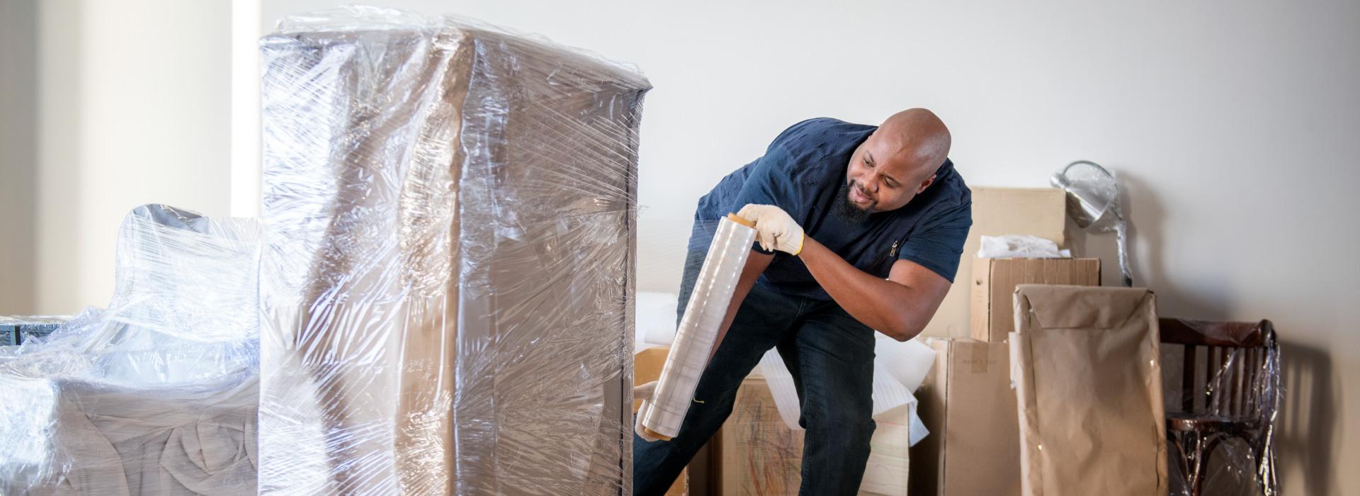 protect furniture singapore