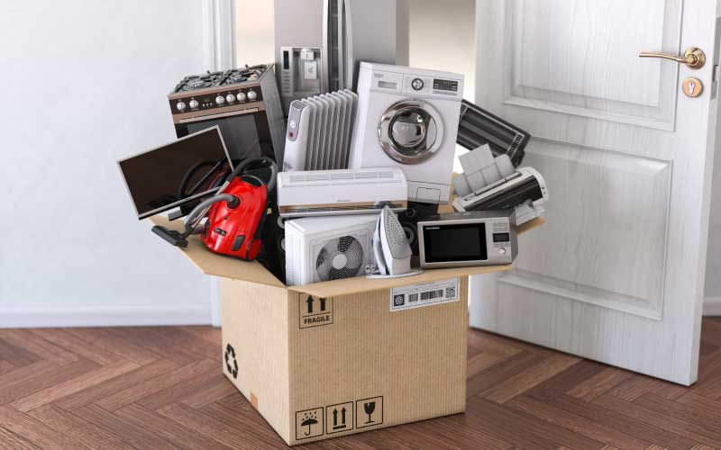tips for choosing house moving company singapore